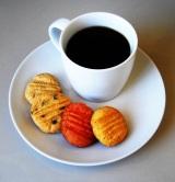 Daniel's Mom's recipe for deliciouscookies