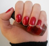 X-mas Nails… for any occasion