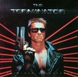 The Terminator released 28 years ago