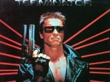 The Terminator released 28 yearsago