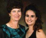 My Mom's 5th Anniversary – Que SeraSera