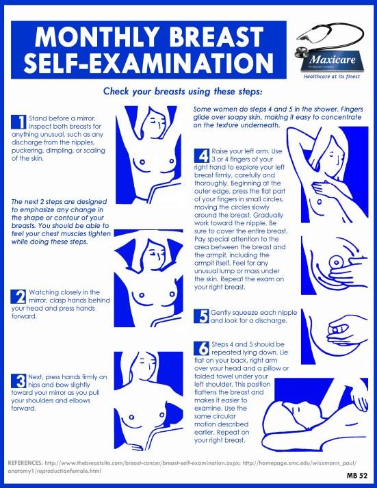 self-breast-exam-OCT