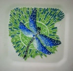filling plate 5