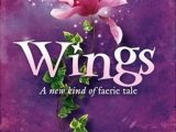 Wings by Aprilyne Pike – BookReview
