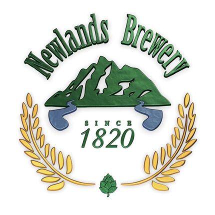 Newlands brewery Logo