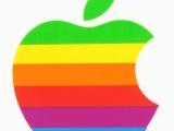 Happy Birthday Macintosh – January 24,1984