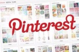 Day 4 – Blogging 101: Dream Reader – How to embed content from Pinterest