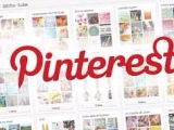 Dream Reader – How to embed content from Pinterest (Blogging 101)