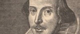 Shakespeare – Sonnet 27
