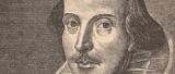 Shakespeare – Sonnet27