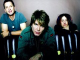 Goo goo dolls – Acoustic #3 (No one's listening)