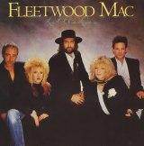 Throwback Thursday: Fleetwood Mac – LittleLies