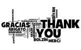Thank you, thank you, thank you!!!!