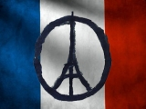 13 November 2015 –Paris