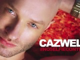 Cazwell – Selfie Control