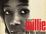 Millie Small – My Boy Lollipop